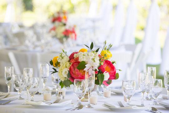 flower bouquet hair hand wedding event bride groom love color spring