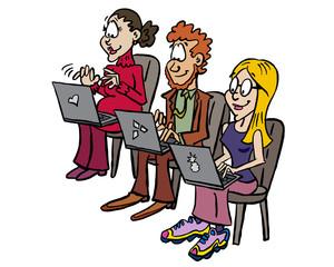 Laptops Denisse