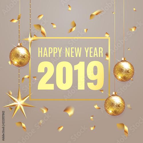 Happy New Year Elegant Images 80