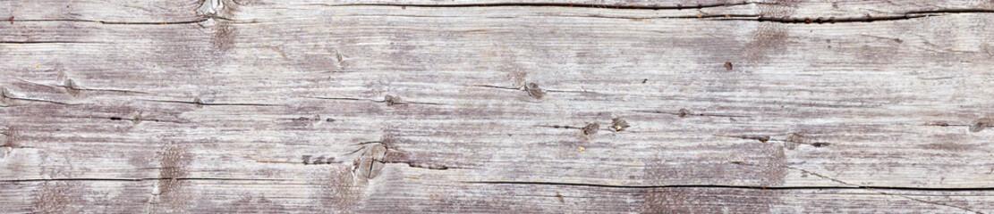 Wood Floor Texture, Hardwood Floor Texture
