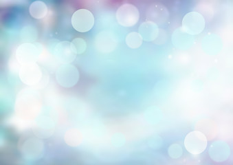 Colorful soft background blur,holiday wallpaper