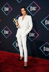 People's Choice Awards - Photo Room - Santa Monica, California, U.S.