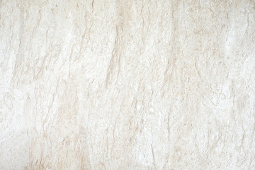Cream color marble texture background,Luxury look table top.