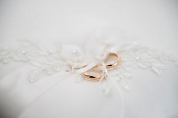 Matrimonio negli oggetti