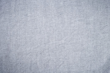 Abstract texture gray fabric for background