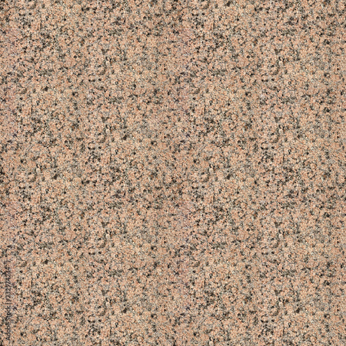 . Seamless Granite Stone Smooth Surface Texture  Stock photo and