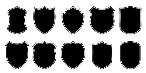Patch Photos Royalty Free Images Graphics Vectors Videos