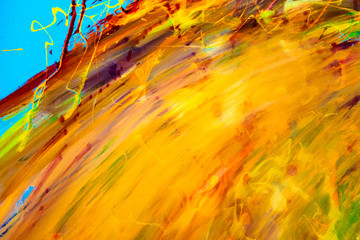 multicolored abstract textures and backgrounds