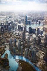 Printed roller blinds Dubai Dubai