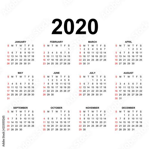Apollo S White Calendars Colors Design Name