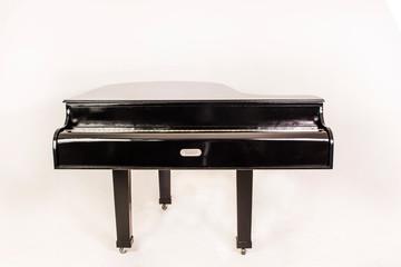 Grand Piano prop