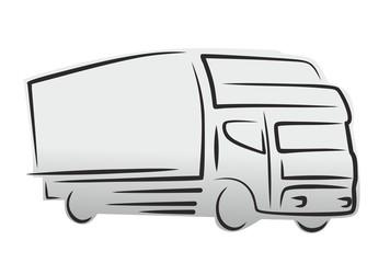 car1211a