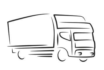 car1211b