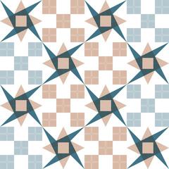 azulejo_14