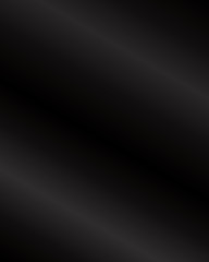 Background-Black Abstract Gradient