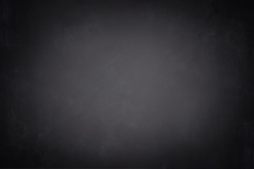 blackboard background gradient