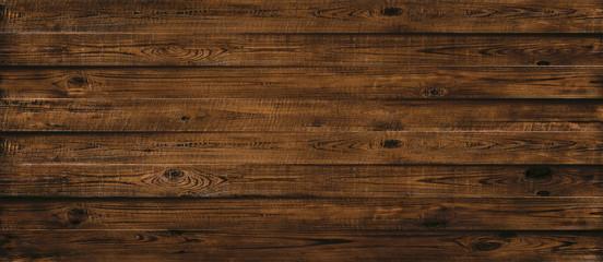 wood Wall mural