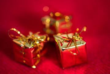 Paketzustellung Weihnachten 2019.Search Photos Verpackt