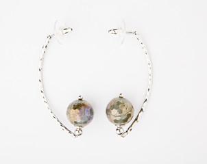 silver gold jewellery studio