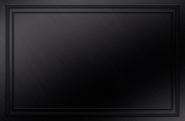 Elegant Monochrome Background Perfect for Adding Text or in a Presentation
