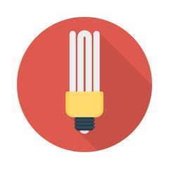 energy saver  bulb   light