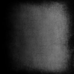 Abstract dark background.