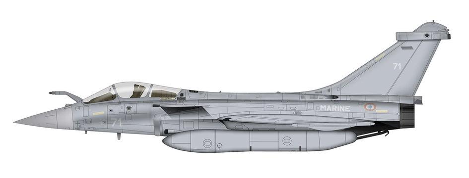 avion de chasse moderne 02