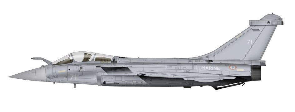 avion de chasse moderne 01