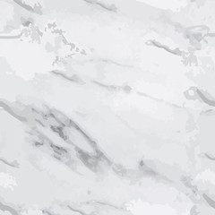 Marble Texture Tile Pattern Romantic Wedding Day background place for text, seamless pattern marble table top view, trendy design template vector