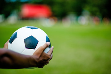Sports Football With the space available to reproduce sports ideas.