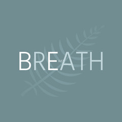 just breath wellness