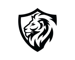 lion 46