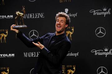 Bambi 2018 Awards