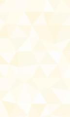 Color Polygonal Mosaic Background. Vector illustration. For Business Design Templates, Wallpaper