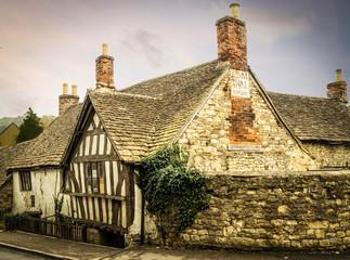 Historic Inn - Wotton-under-Edge