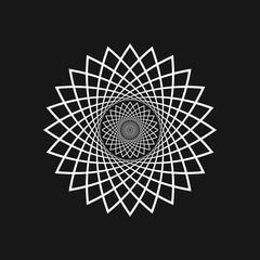 Sacred geometry_0015