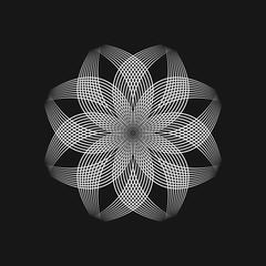 Sacred geometry_0019