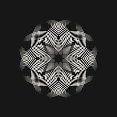 Sacred geometry_0021