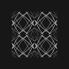 Sacred geometry_0010