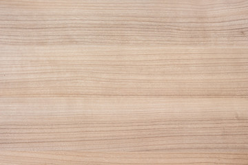 surface wooden top view full background.