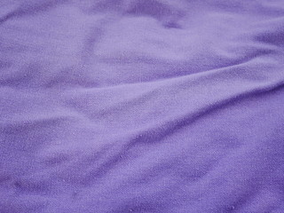 silk satin background,sportswear clothing,fabric cloth