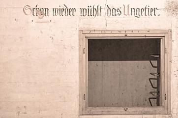 Tempelhof, Abandoned Airport, Berlin