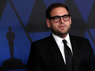 2018 Governors Awards- Arrivals - Hollywood, California, U.S.