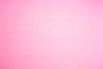 blurred backgrounds pink background studio