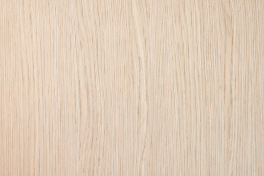brown plywood texture background