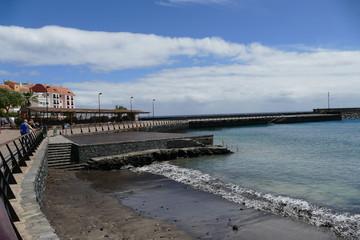 Ocean Coast's View tenerife