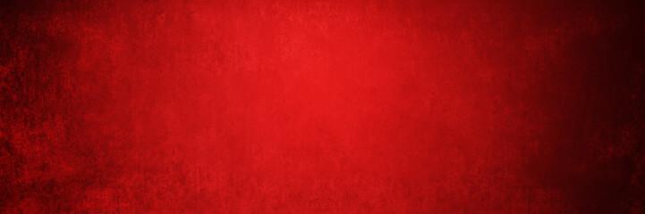 Weihnachtliche Betontextur als Hintergrund Banner in XXXL Fototapete
