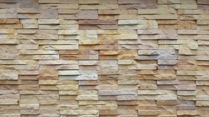 stone wall background rock pattern brick wallpaper
