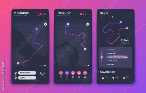 mobile gps location app download