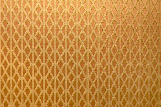 70s fabric texture